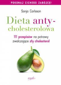 dieta-antycholesterolowa-111-przepisow-9788364647413