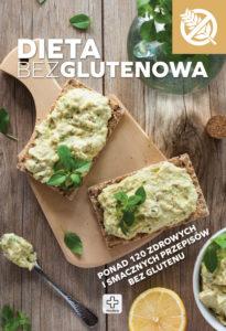 dieta-bezglutenowa-9788361012771