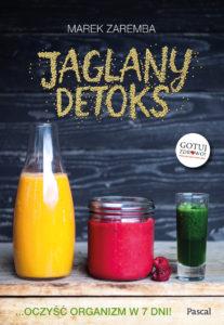 jaglany-detoks-9788376426389