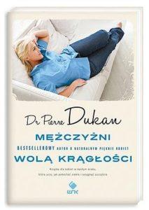 mezczyzni-wola-kraglosci-9788310121325