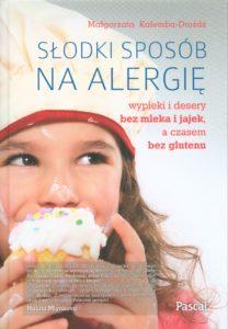 slodki-sposob-na-alergie-wypieki-i-desery-9788376425061
